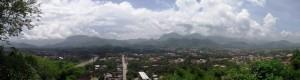 Laos-029