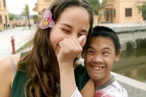 Gabija-Safranavicius-Vietnam-2012-2