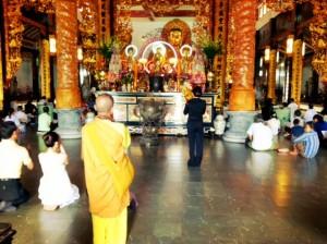 Trang-Bang-_-Buddhist-Temple