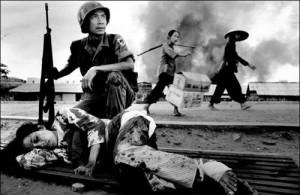 vietnam-war-photography