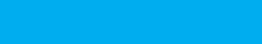 header_logo.v2.us.dark-5d78b91550b870c7ed82c3497f34947e