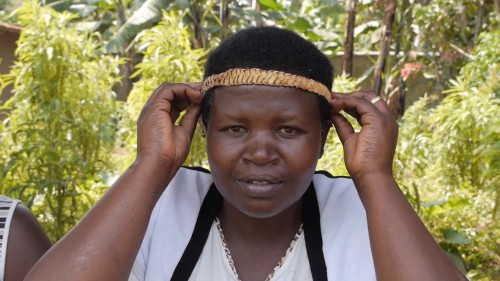 rwanda_after_rape