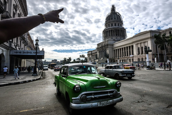 15Cuba2-articleLarge