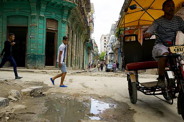 3-Havana-Streets_b