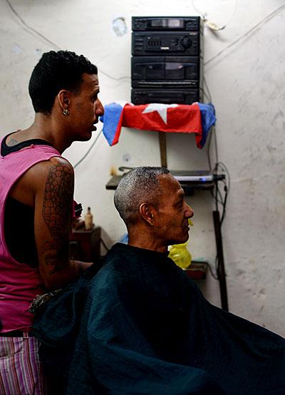 5-Cuban-Barber_b
