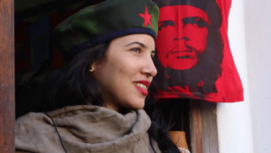 Cuba Being Human Screenshot