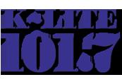 Klite_0016_Logo
