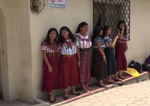 Isa_GirlPioneers_Guate