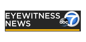 PWT-ABC-Eyewitness-news