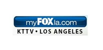 PWT-Fox-LA
