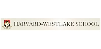 PWT-Harvard-Westlake