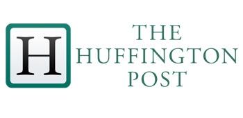 PWT-Huffington-Post