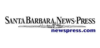 PWT-SB-News-Press