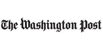 PWT-Washington-Post