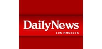 PWT-daily-news-LA