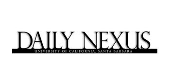 PWT-daily-nexus