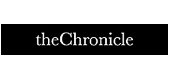 PWT-the-chronicle