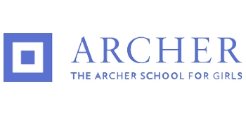 Archer-School-for-Girls-Logo