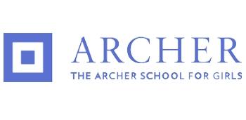 Archer-School-for-Girls-Logo