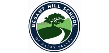 Beasant-Hill-School-Logo