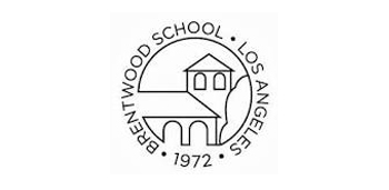 Brentwood-School-Logo