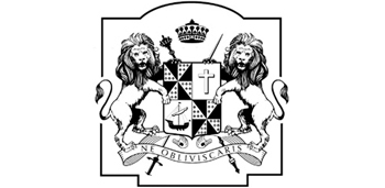 Campbell-Hall-Logo