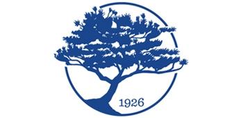 Country-Day-School-Logo