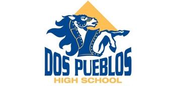 Dos-Pueblos-High-School-Logo