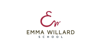 Emma-Willard-School-Logo