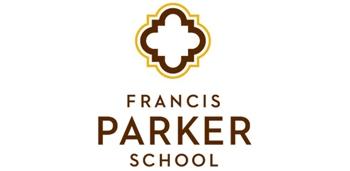 Francis-Parker-School-Logo