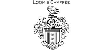 Loomis-Chaffee-Logo