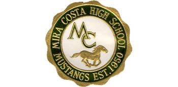 Mira-Costa-High-School-Logo