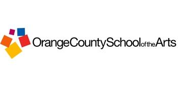 Orange-County-SOA-Logo