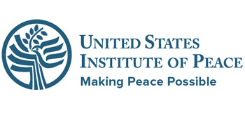 PWT-partners-US-institute-for-peace