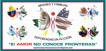 PWT-partners-madres-y-familias