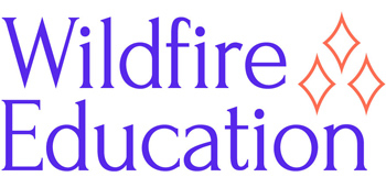 PWT-partners-wildfire-education