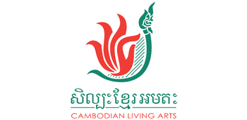 PWT_partners-Cambodian-Living-Arts