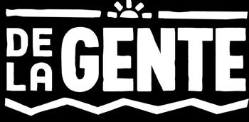 PWT_partners-De-La-Gente