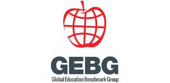 PWT_partners-GEBG