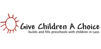 PWT_partners-Give-Children-A-Choice
