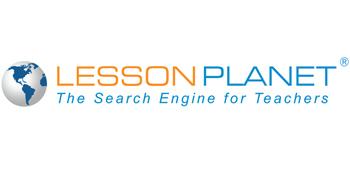 PWT_partners-Lesson-Planet