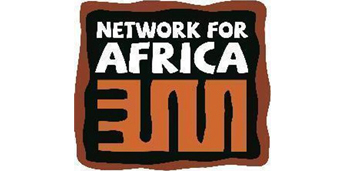 PWT_partners-Network-For-Africa