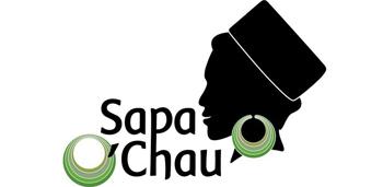 PWT_partners-Sapa-O-Chau