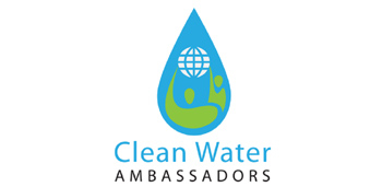 PWT_partners-clean-water-ambassadors