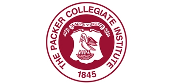 Packer-Collegiate-Logo
