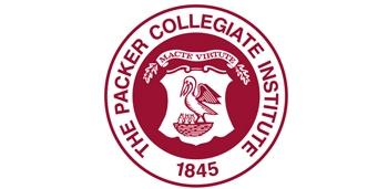 Packer-Collegiate-Logo