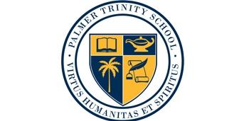 Palmer-Trinity-School-Logo