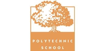 Polytechnic-School-Logo
