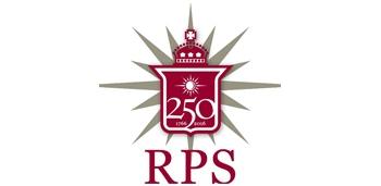 Rutgers-Preparatory-Logo
