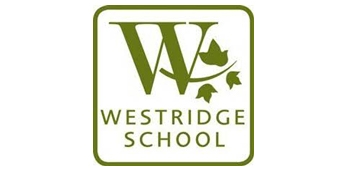 Westridge-School-Logo